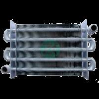 Первичный теплообменник OASIS RT 18-20
