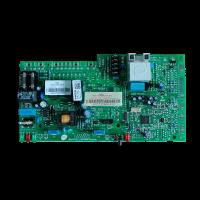 Плата управления ELECTROLUX Quantum