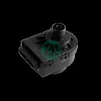 Привод 3-х ходового клапана ELECTROLUX Quantum