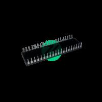 Процессор ELECTROLUX BASIC X 18-24 кВт