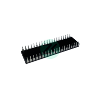 Процессор ELECTROLUX Basic X i
