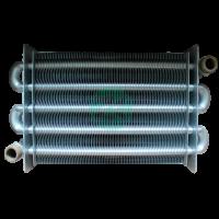 Теплообменник первичный ELECTROLUX Hi-Tech Basic Duo 24 кВт