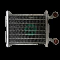 Теплообменник первичный ELECTROLUX Quantum 24 кВт (турбо)