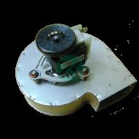 Вентилятор ELECTROLUX Hi-Tech 32 кВт