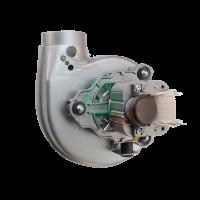 Вентилятор ELECTROLUX Basic Duo 24 кВт